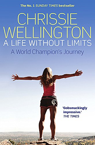9781780338712: A Life Without Limits