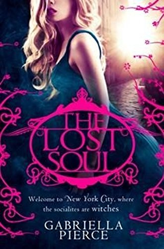9781780339474: The Lost Soul