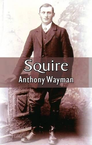 9781780350332: Squire