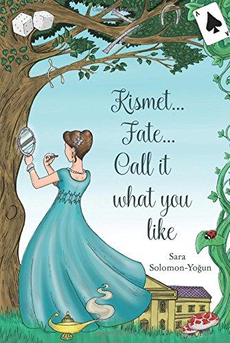 9781780352282: Kismet... Fate... Call It What You Like