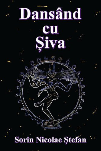 Dansand Cu Siva: Sorin Stefan