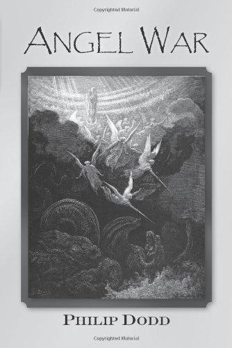 9781780355764: Angel War