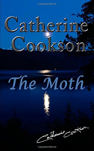 9781780362632: The Moth