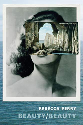 9781780371450: Beauty/Beauty - Winner of the Michael Murphy Memorial Prize