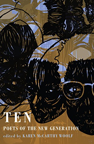 9781780373829: Ten: Poets of the New Generation (The Complete Works)