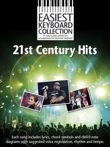9781780380230: 21st Century Hits