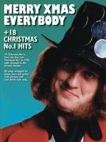 9781780381688: Merry Christmas Everybody +18 Christmas No.1 Hits (Pvg)