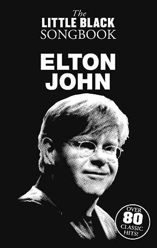 9781780381985: Elton John