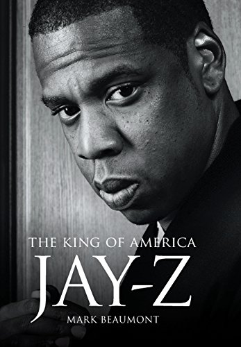 9781780383170: Jay Z: The King of America