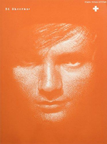 9781780384023: Ed Sheeran