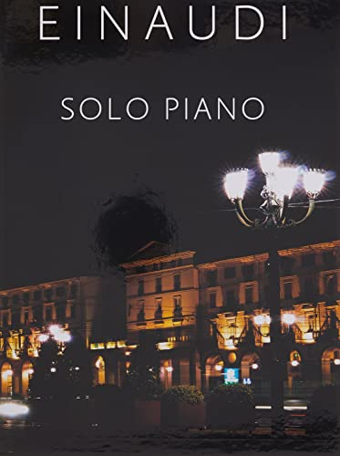 9781780387826: SOLO PIANO SLIPCASE EDITION