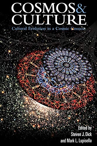 9781780393698: Cosmos and Culture: Cultural Evolution in a Cosmic Context