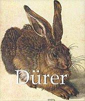 9781780423548: Dürer