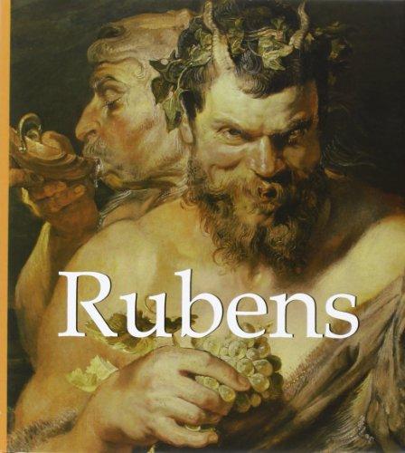 9781780423685: Rubens