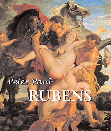 9781780423722: Peter Paul Rubens (Best of)