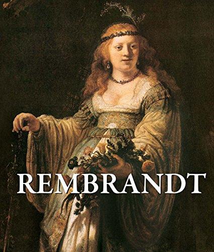9781780423746: Rembrandt (Best of)