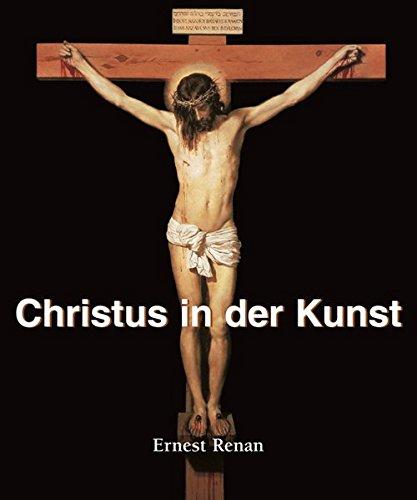 9781780425030: Christus in Der Kunst (Temporis) (German Edition)