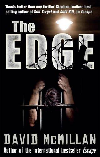 9781780575834: The Edge