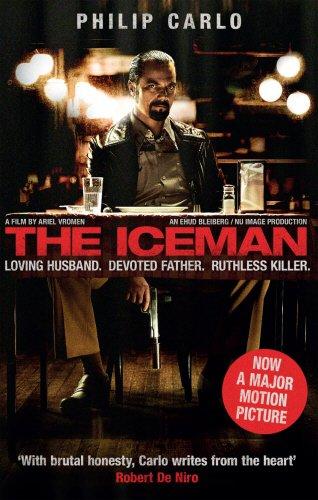 9781780576589: The Iceman