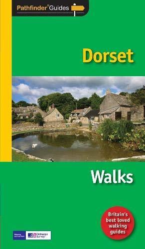9781780590714: Pathfinder Dorset