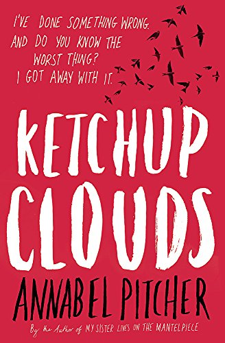 9781780620312: Ketchup Clouds