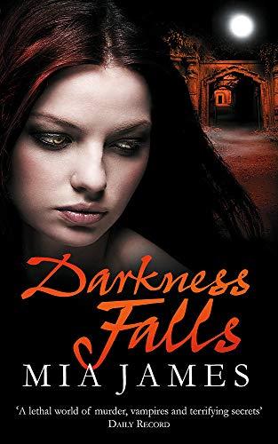 9781780620411: Darkness Falls