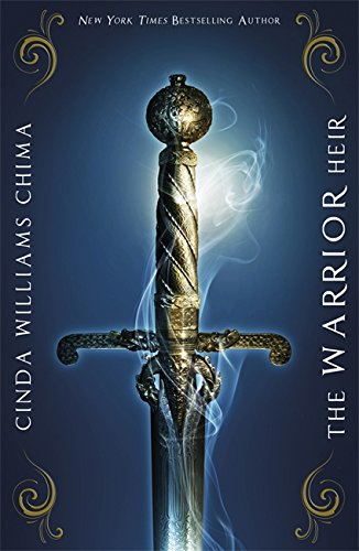 9781780620473: The Warrior Heir