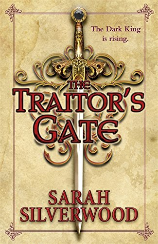 9781780620657: The Traitor's Gate (The Nowhere Chronicles)