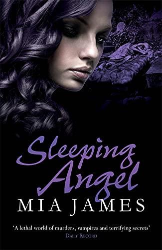 9781780620794: Sleeping Angel (Ravenwood)