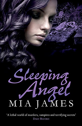 9781780620794: Sleeping Angel