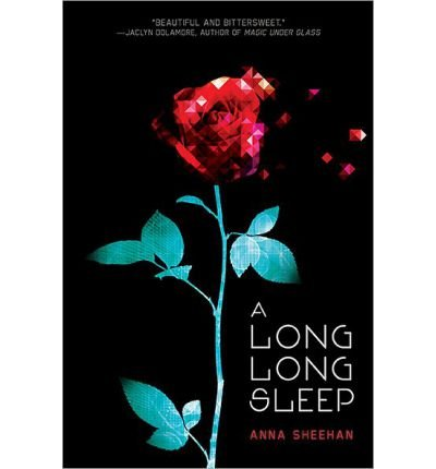 9781780620947: A Long, Long Sleep