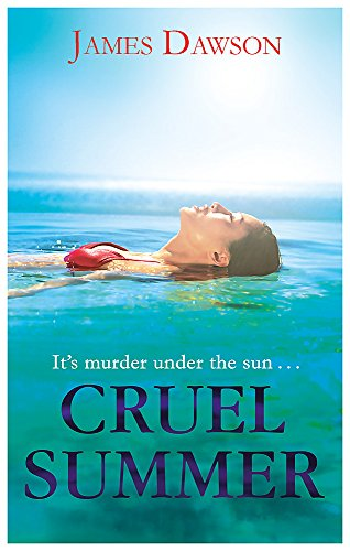 9781780621081: Cruel Summer