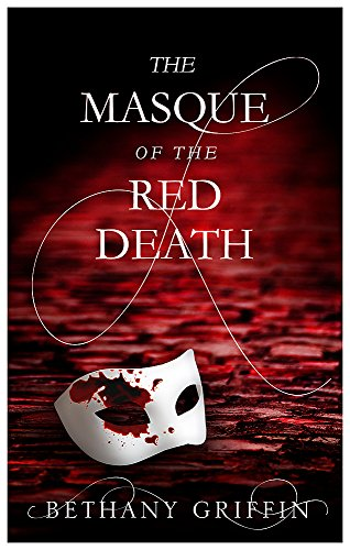 9781780621197: The Masque of the Red Death