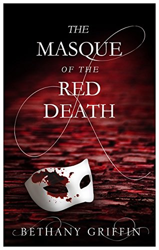 9781780621203: Masque of the Red Death