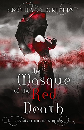 9781780621227: The Masque of the Red Death