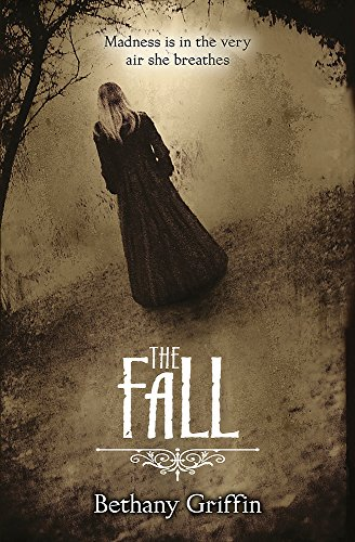 9781780621364: The Fall