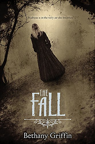 9781780621388: The Fall