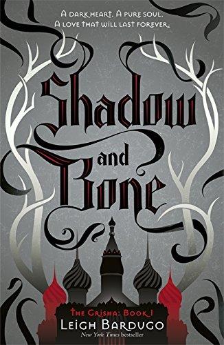 9781780621418: Shadow and Bone: The Grisha 1