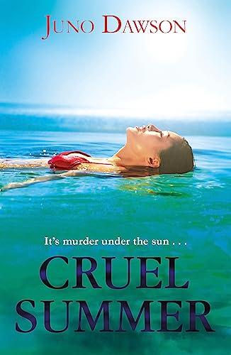 9781780621753: Cruel Summer