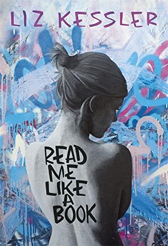 9781780622095: Read Me Like a Book
