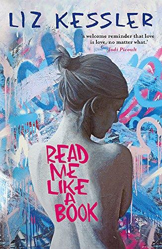 9781780622101: Read Me Like A Book