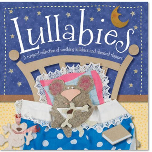 9781780653204: Lullabies (Kate Toms)