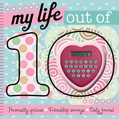 My Life Out of 10: Bugbird, Tim