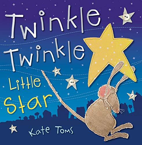 9781780657165: Twinkle Twinkle Little Star