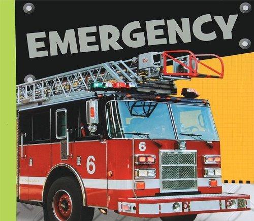 9781780658476: Emergency