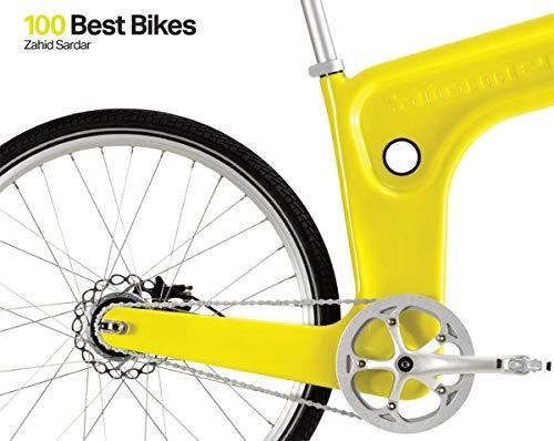 100 Best Bikes: Sardar, Zahid