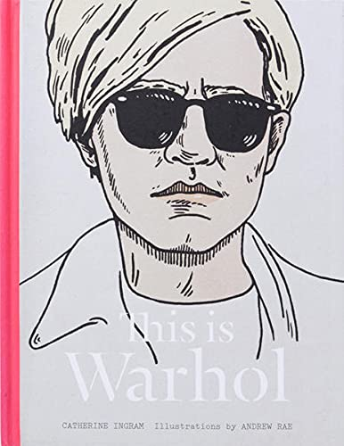9781780670140: This is Warhol