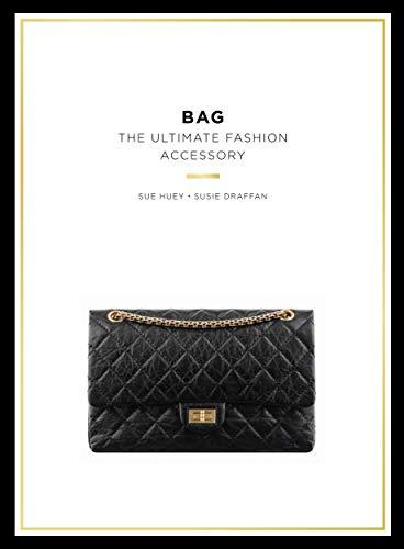 9781780670195: Bag: The Ultimate Fashion Accessory (Mini)