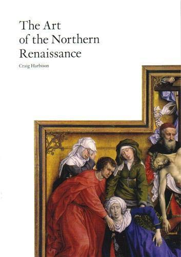 9781780670270: The Art of the Northern Renaissance
