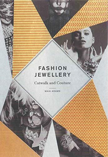 9781780670300: Fashion Jewellery (Pocket Editions)